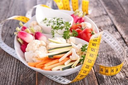dietetique-conseils-nutrition-entretien-dietetique-pharmacie-pont-michelet-cambrai