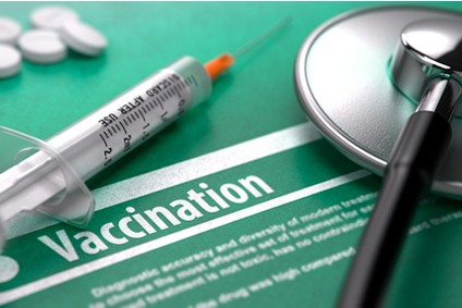 vaccination-pharmacie-pont-michelet-cambrai