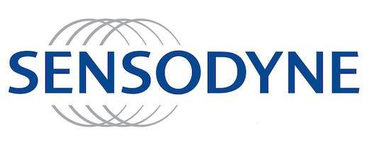 Sensodyne_logo_1920x1080