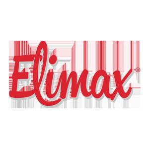 elimax