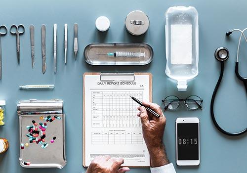 entretien-pharmaceutique-cambrai