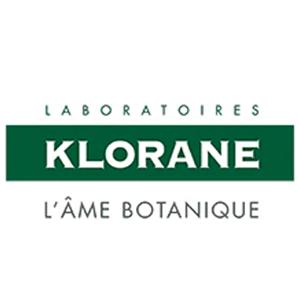 klorane