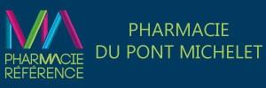 Pharmacie du Pont Michelet